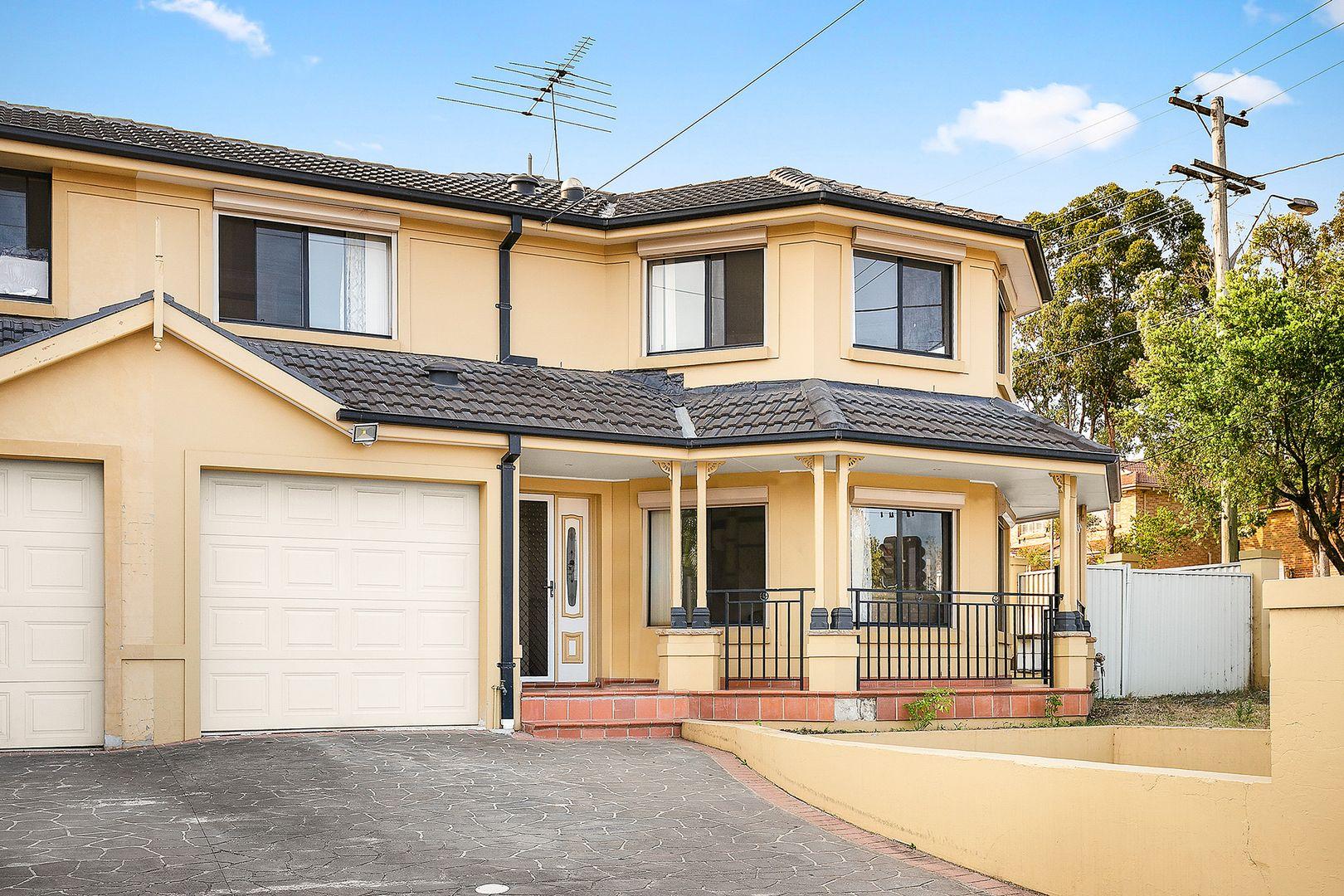 1/110 Targo Road, Girraween NSW 2145, Image 0