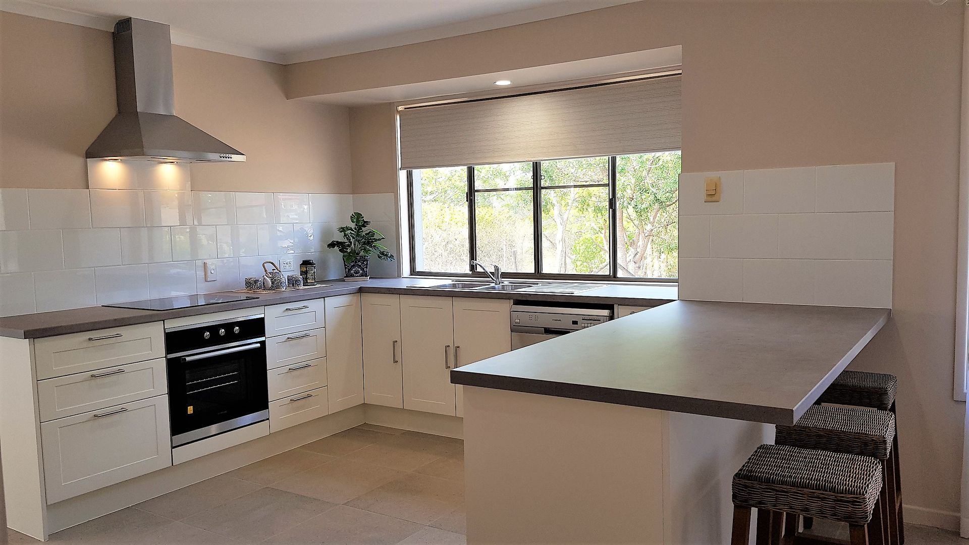 Kilcoy QLD 4515, Image 1