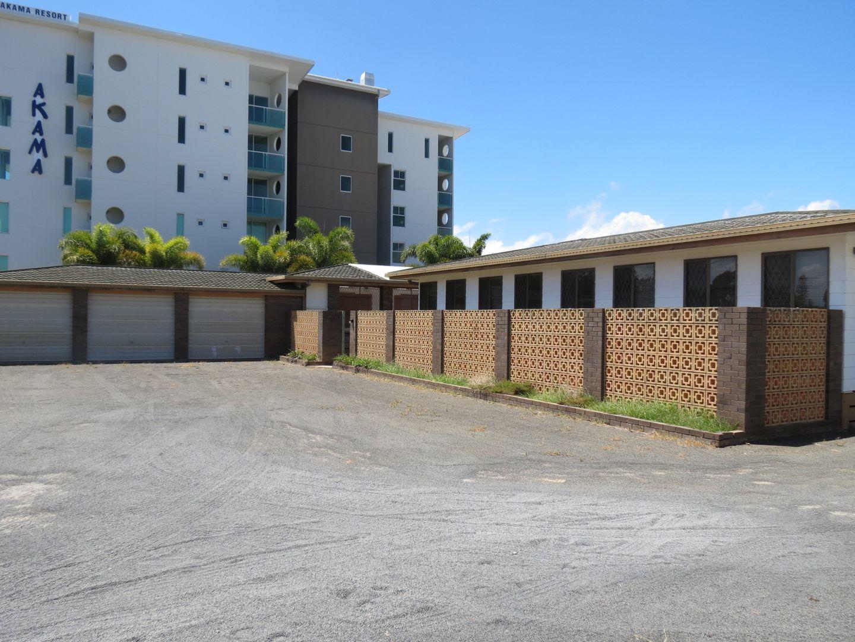 95 Miller Street, Urangan QLD 4655, Image 0