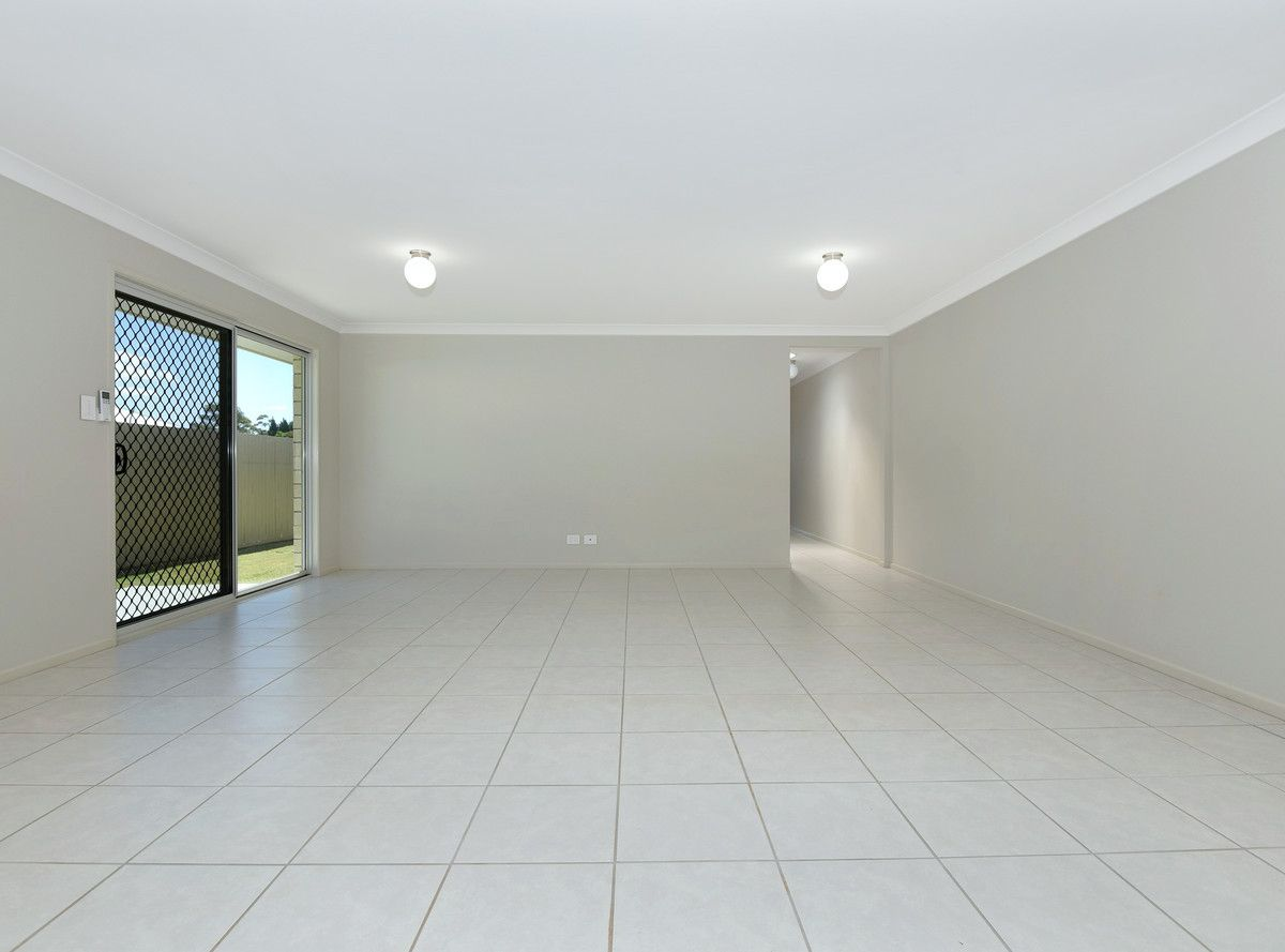 1/43 Coonan Street, Harlaxton QLD 4350, Image 2