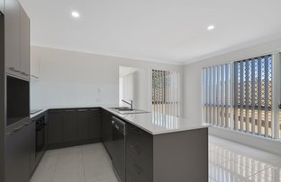 Picture of 46 Sapphire Crescent, Redbank Plains QLD 4301