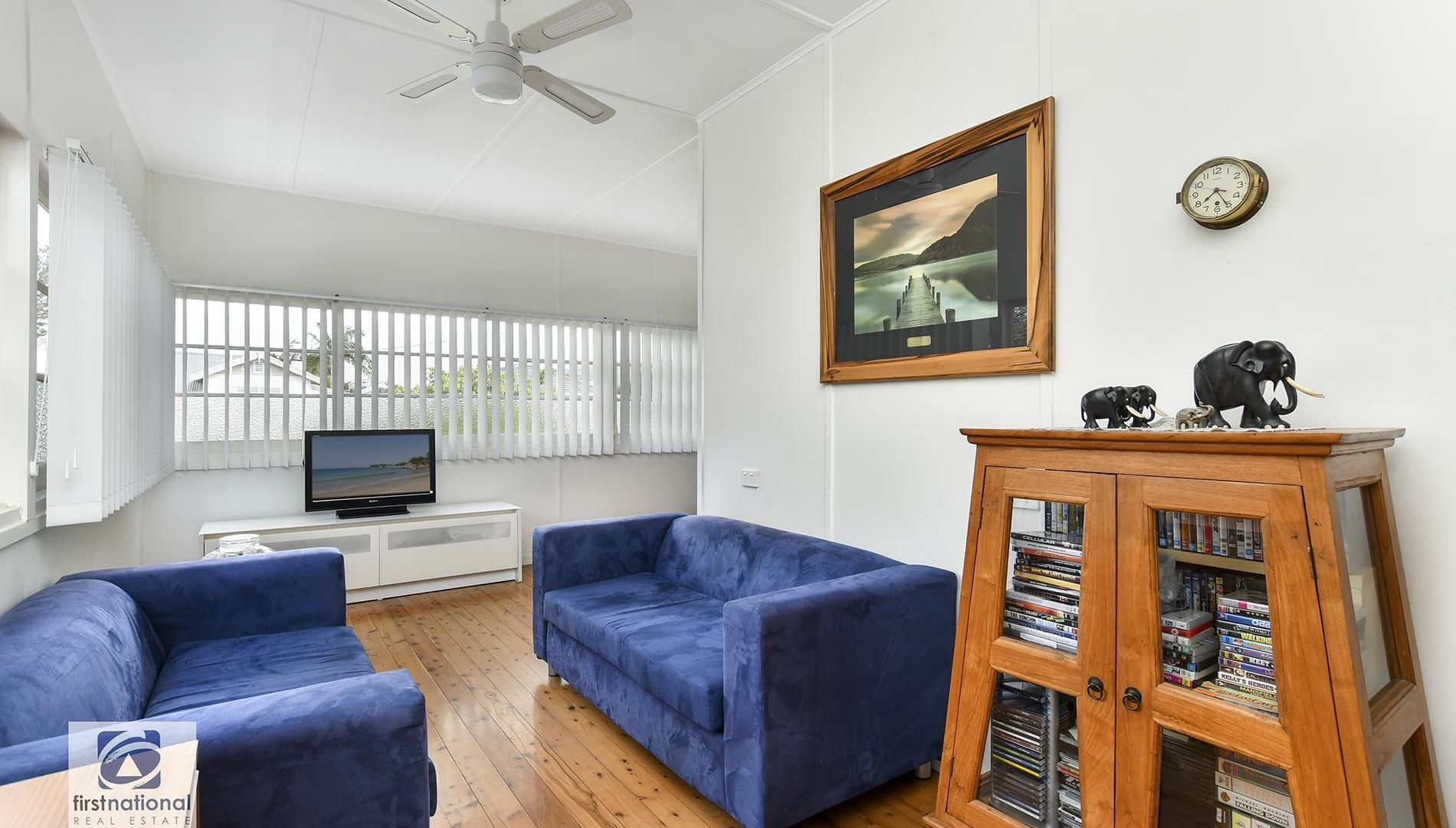 52 Bogan Road, Booker Bay NSW 2257, Image 2