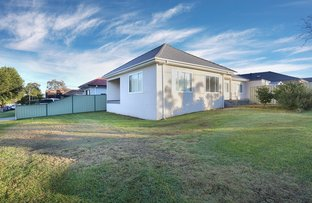 Picture of 26 Fuller Street, Chester Hill NSW 2162