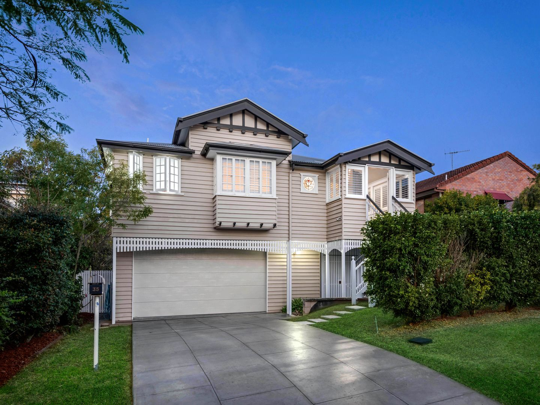 35 Kinmond Avenue, Wavell Heights QLD 4012, Image 0