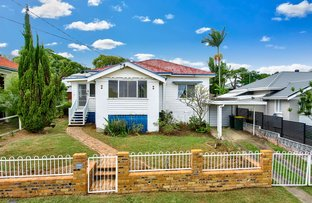 Picture of 21 Oxford Street, Nundah QLD 4012
