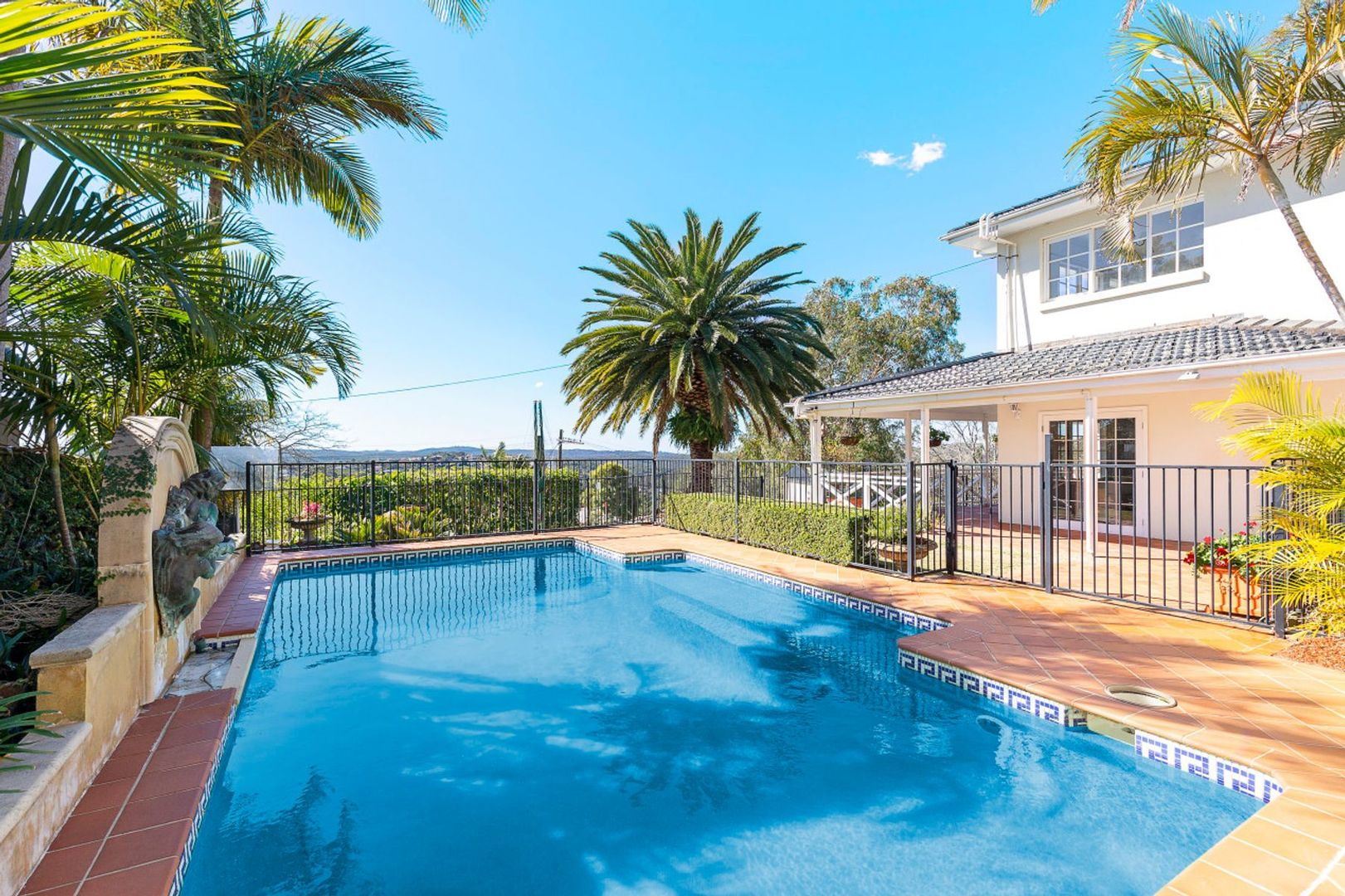 20 Bluegum Crescent, Frenchs Forest NSW 2086, Image 1