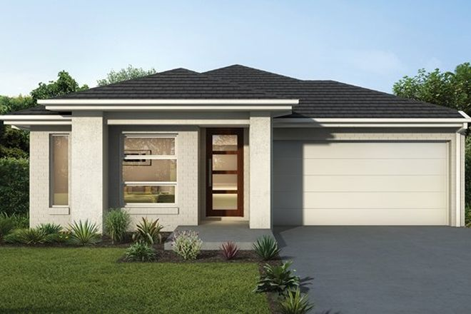 Picture of Lot 6146 Waterlily Street, LEPPINGTON NSW 2179