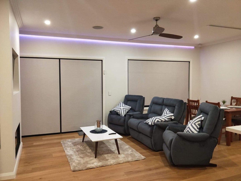 Unit 14/9-11 Wascoe Street, Leura NSW 2780, Image 2
