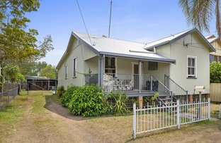 Picture of 16 Kennedy Street, South Grafton NSW 2460