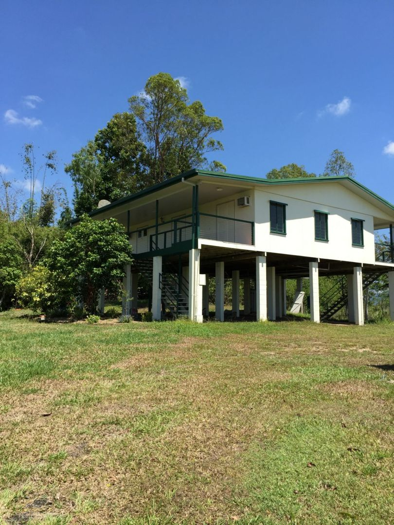 172 Mullins Road, Tully QLD 4854, Image 0