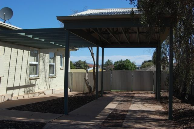 36 Seaview Road, Port Augusta SA 5700, Image 2