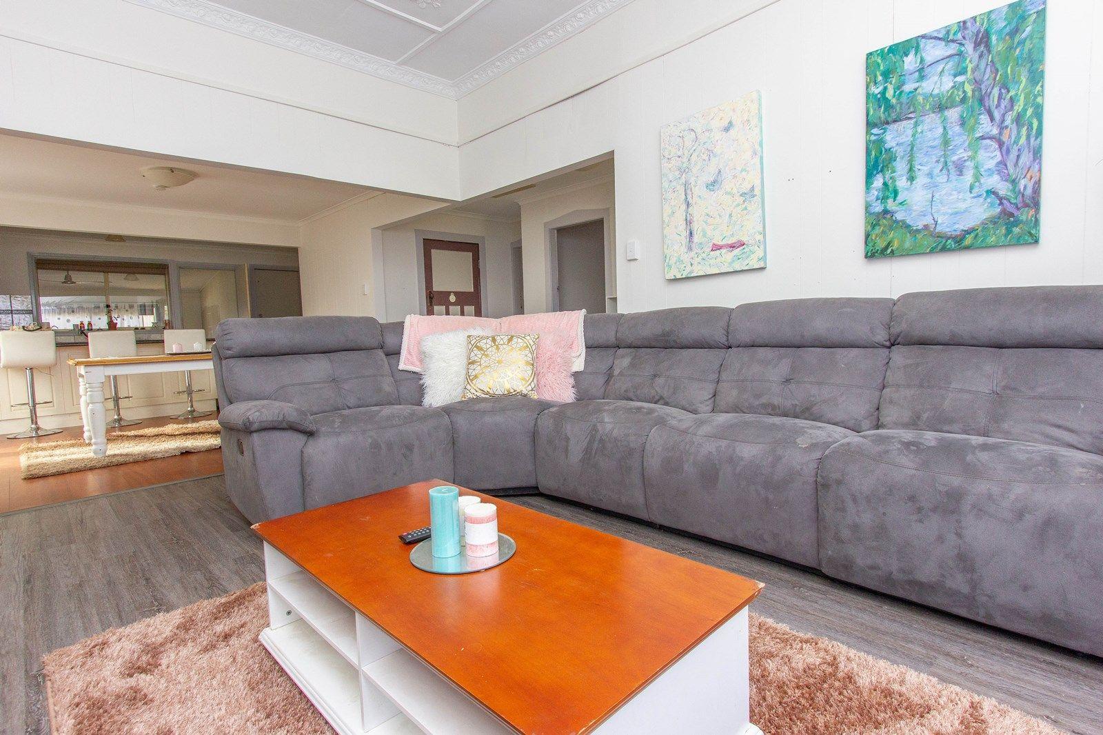 35-37 Victoria  Avenue, Narrandera NSW 2700, Image 2