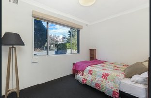 Picture of 1/387 New Canterbury Road, Dulwich Hill NSW 2203