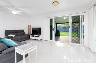 Picture of 8 Red Ash Court, Beerwah QLD 4519