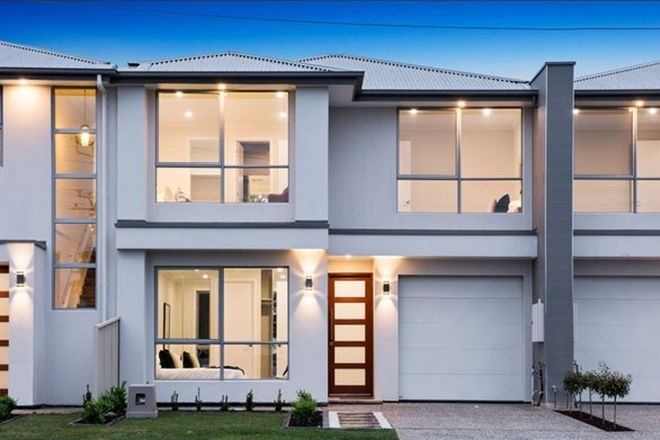 Picture of 12a Tarton Road, HOLDEN HILL SA 5088