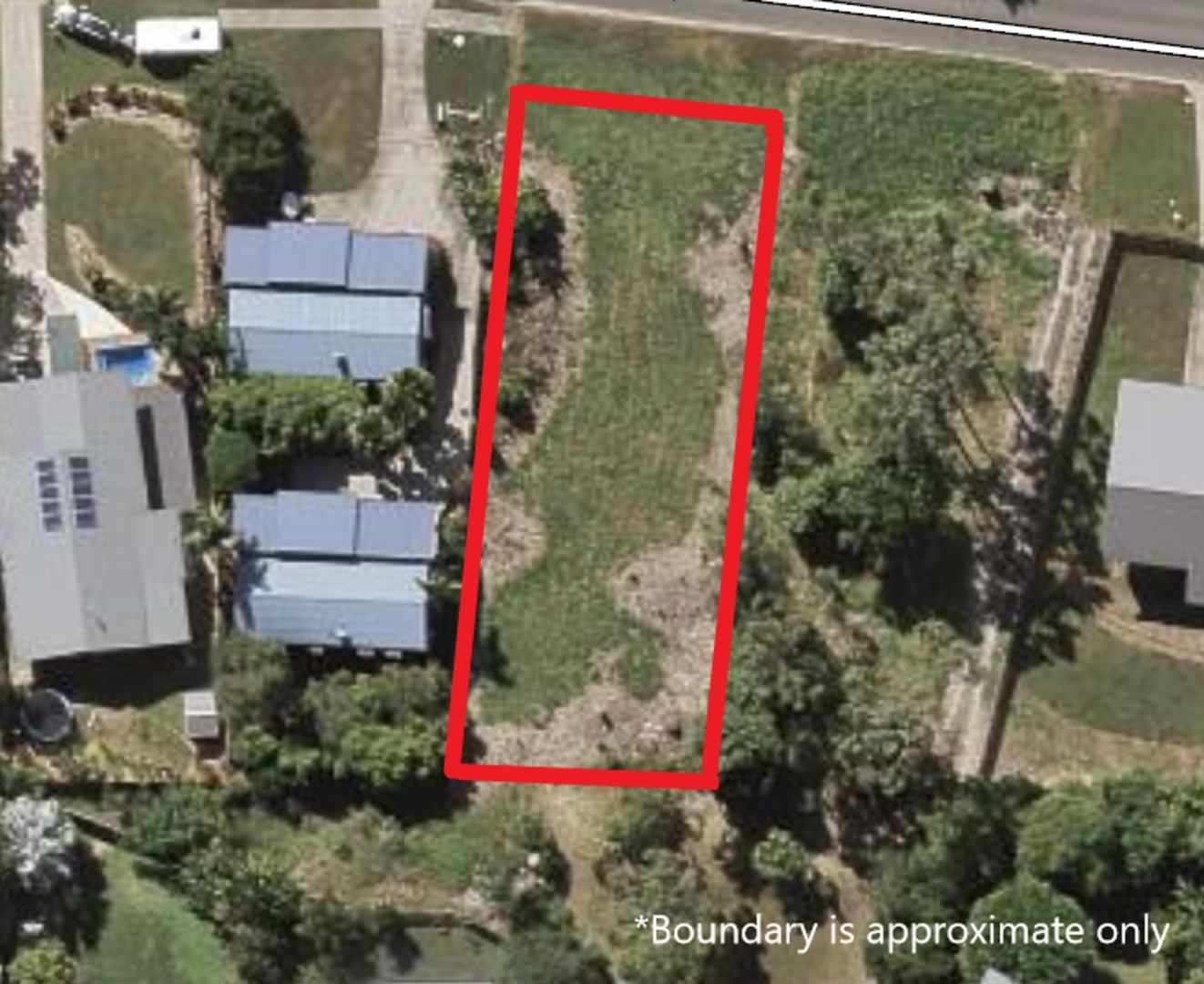 22 Abell Road, Cannonvale QLD 4802, Image 1