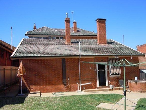 92 East Street, Narrandera NSW 2700, Image 1