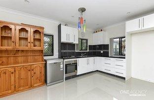 Picture of 9 Stubbs Road, Woodridge QLD 4114