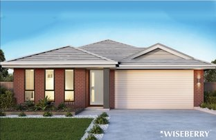 Lot 63 Gladioli Ave, Hamlyn Terrace NSW 2259