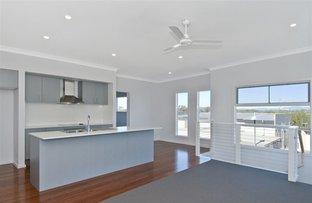 10 Albatross Court, Carbrook QLD 4130