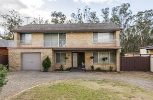 Picture of 95 Newham Drive, Cambridge Gardens NSW 2747