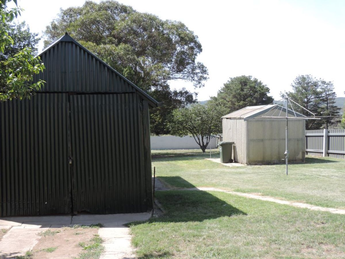 73 Taralga Road, Goulburn NSW 2580, Image 2