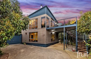 Picture of 58 Forest Drive, Fairhaven VIC 3231