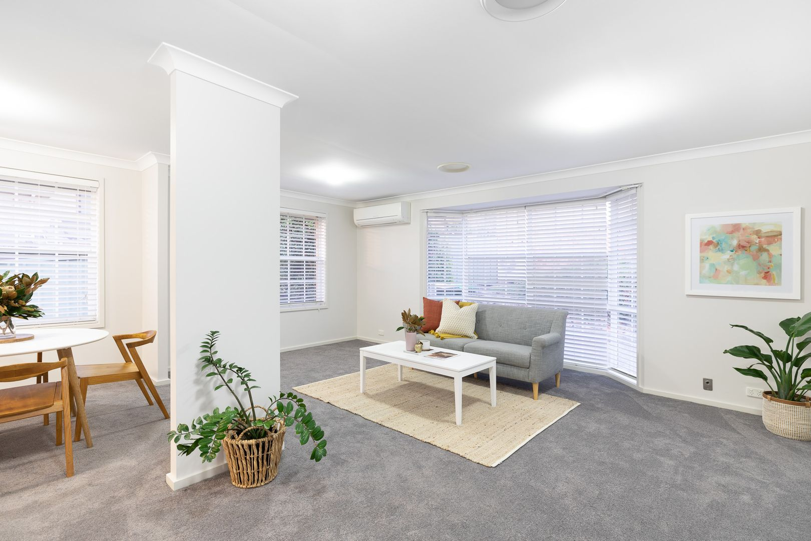 2/14 Baroonba Street, Whitebridge NSW 2290, Image 1