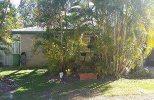 Picture of 12/38 Kesteven Street, Albany Creek QLD 4035
