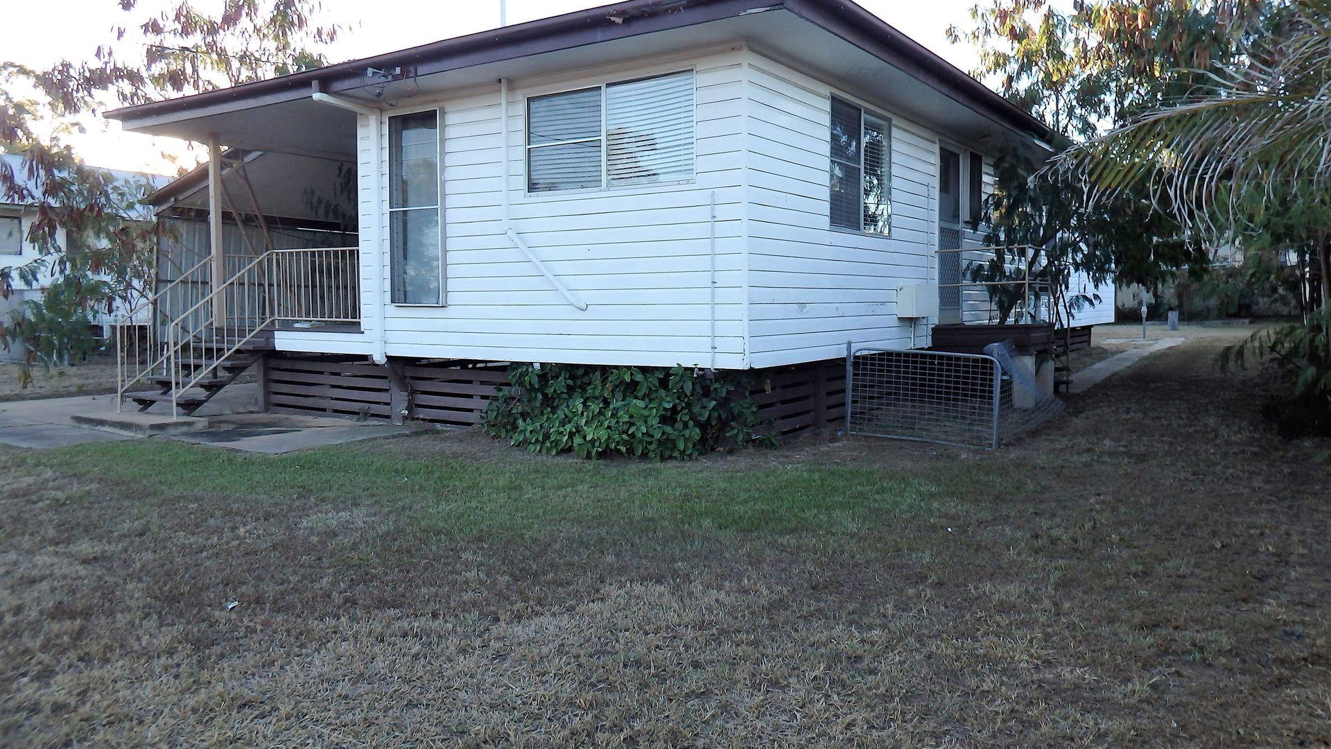 14 Macdonald Street, Dysart QLD 4745, Image 1