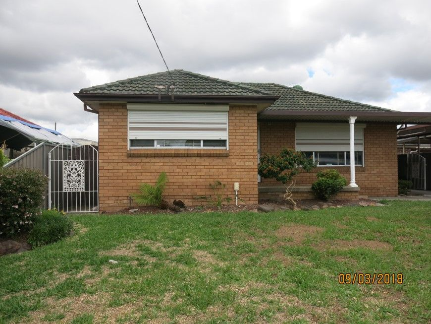 21 Chelsea Street, Canley Heights NSW 2166, Image 0