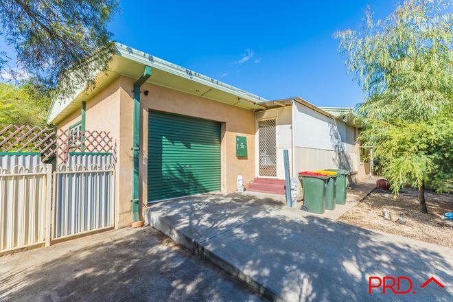 Picture of 38 Manilla Road, TAMWORTH NSW 2340