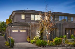 Picture of 10 Myrtle Street, Ivanhoe VIC 3079