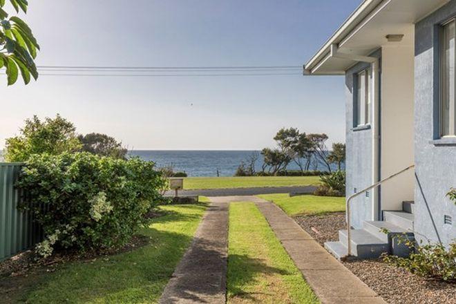 Picture of 33 McMillan Crescent, DALMENY NSW 2546
