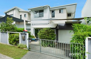 Picture of 2/59 Buckland Road, Everton Hills QLD 4053