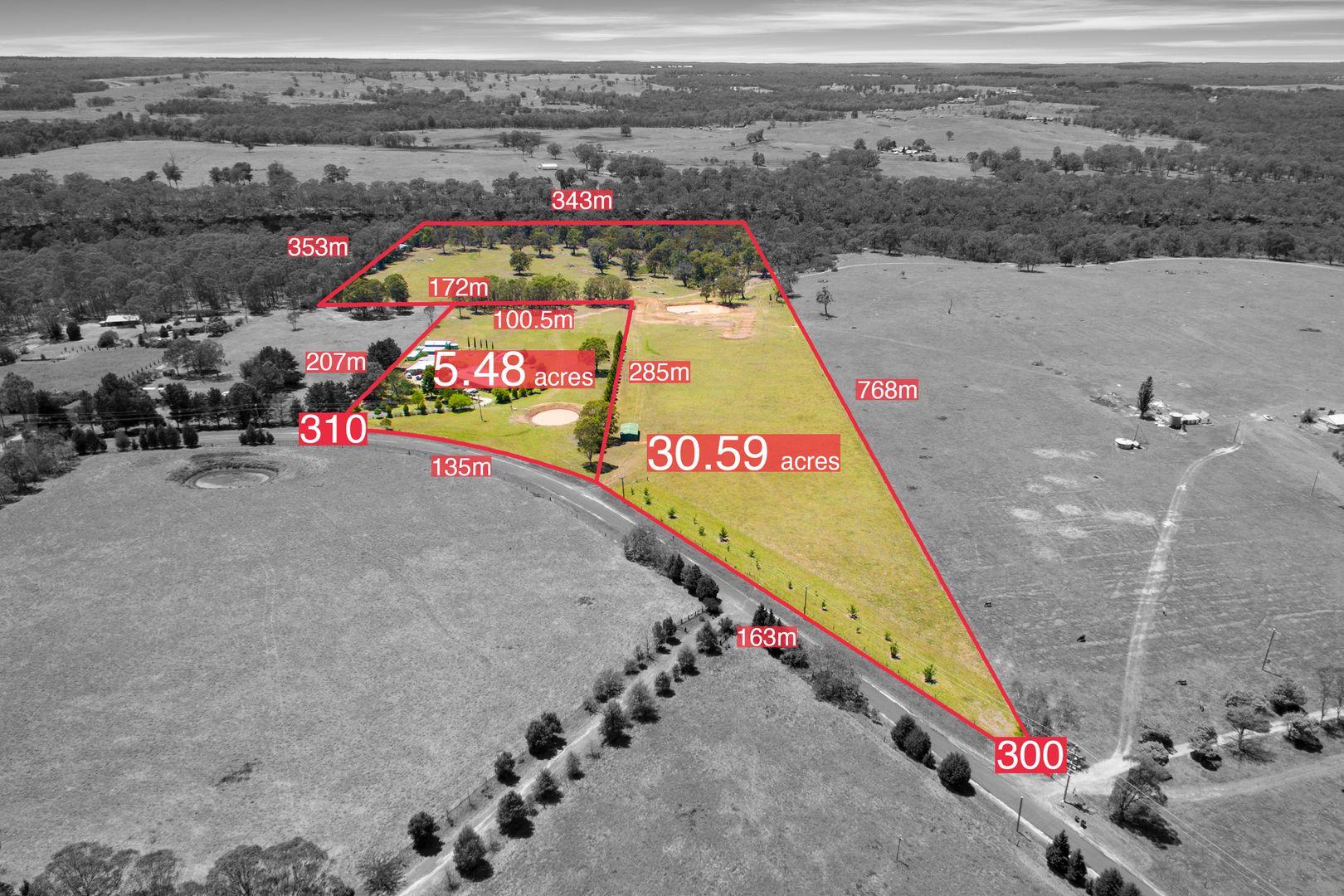 300-310 Moreton Park Road, Douglas Park NSW 2569, Image 0