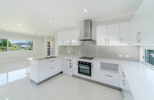 Picture of 13 Grafton Street, Maclean NSW 2463