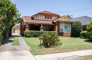 Picture of 187 Parkway Avenue, Hamilton South NSW 2303