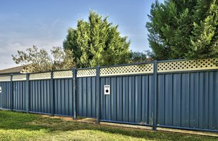 Picture of 3/334-336 Henry Street, Deniliquin NSW 2710