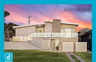 Picture of 1A Hill Street, Port Kembla NSW 2505