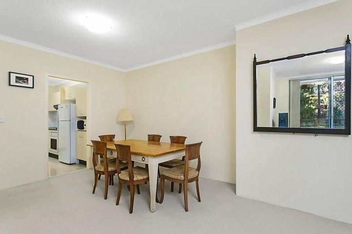 1/6 Stokes Street, LANE COVE NSW 2066, Image 2