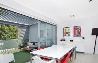 11/47-49 Elanora Road, Elanora Heights NSW 2101