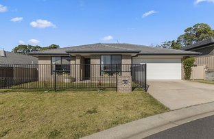 Picture of 2 Rusty Plum Place, Moonee Beach NSW 2450