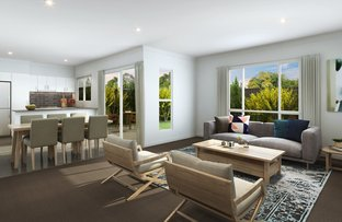 Picture of 12/259 Warners Bay Road, Mount Hutton NSW 2290