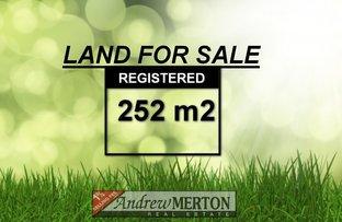 Picture of Lot 5139 Larkin St, Marsden Park NSW 2765