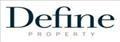 Define Property Agents's logo