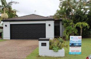 Picture of 24 Traill Crescent, Currimundi QLD 4551