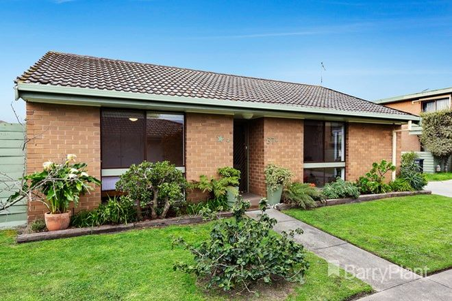 Picture of 37/310 Warrigal Road, CHELTENHAM VIC 3192