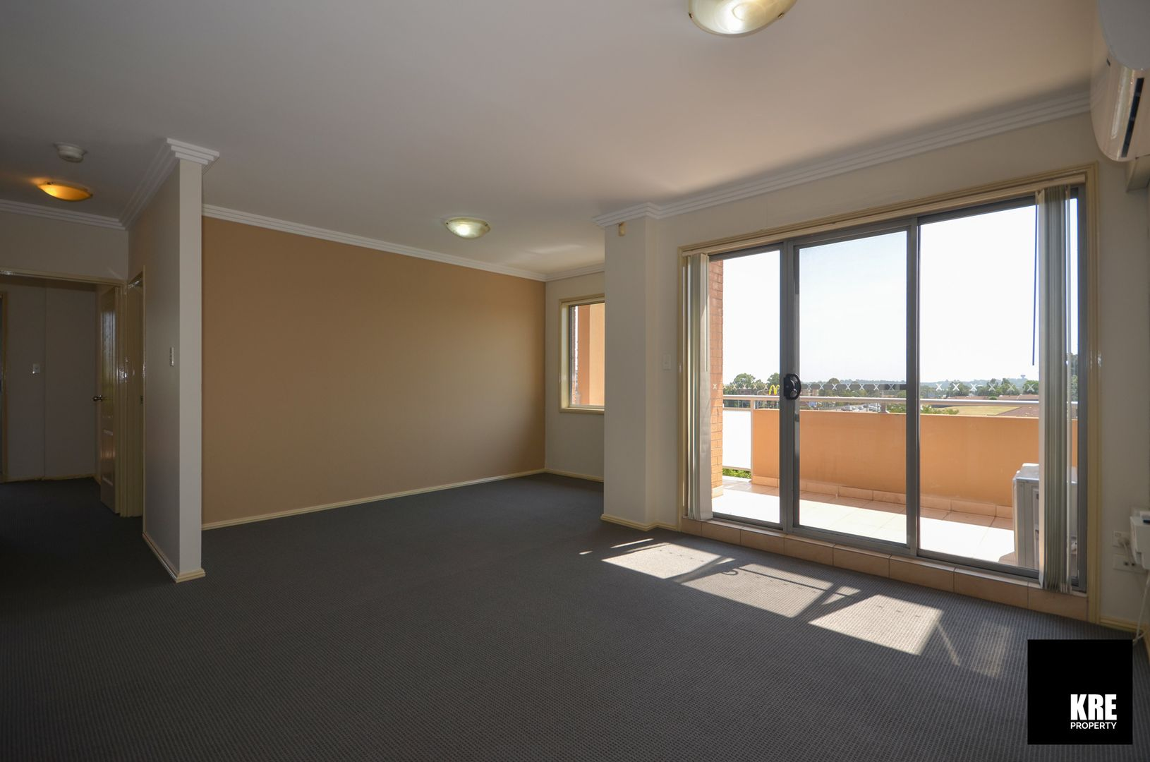 8-18 Wallace Street, Blacktown NSW 2148, Image 2