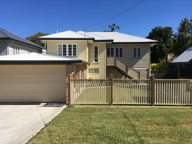16 Hindmarsh Street, Banyo QLD 4014, Image 0